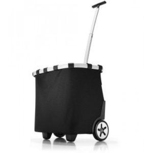 Reisenthel CarryCruiser indkøbsvogn